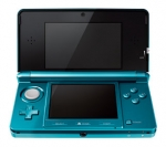 Can Nintendo Keep 3DS Sales Hot After Reaching Core Gamers?
