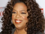 Life After Oprah: Five Things to Know, and What to Expect