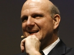Ballmer: We Have Tools to Be Ad 'Powerhouse'