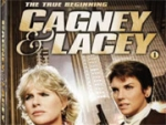 Media Guy's Pop Pick: Cagney & Lacey: Series 1