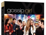 Media Guy's Pop Picks: 'Gossip Girl' DVD