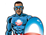 Social Media Paves Obama's Way to White House