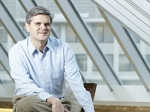 Steve Case, a Man With a Medical Mission