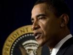Fading Love Affair: How the Media Will Maul Obama