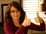 '30 Rock' Hits Syndication Just in the Nick of Time