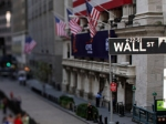Lessons for Madison Avenue From Wall Street