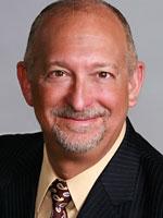 Randy Drawas