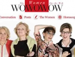 Celeb-Backed Site Gets Chilly Reception in Blogosphere