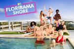 Viacom's MTV, VH1, Logo Shake Up Media Agency Duties