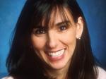 Tina Exarhos, exec VP-marketing, MTV