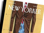 New Yorker vs. New York: Who Will Win Most Ellies?