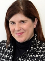 The Global CMO Interview: Lorraine Twohill, Google