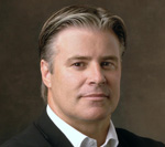 Brett Gosper, president of McCann Erickson in the U.S.