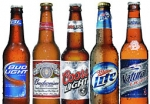 Recovery May Give Low-End Beers a Hangover