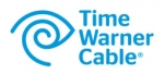 Why Time Warner Cable Stuck With Its Name
