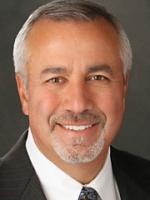 Dave Cassaro