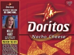 This Philanthropic Act Is Brought to You by Doritos