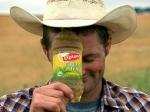 As Carbonated Drinks Sag, Tea Spree Persists