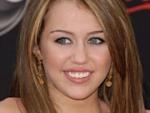 Amazon Kindle? $3K for Miley Cyrus? We Explain (Sorta) Below