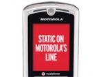 How Moto Can Recapture Its Mojo