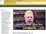 Media Guy's Pop Pick: AOL'S Revamped Spinner