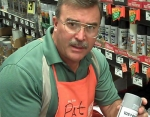 Home Depot Puts a New Spin on the Idea of 'Sales Rep'