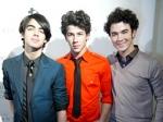 Report: Disney Mulls Layoff of 'Least Cute' of Jonas Brothers
