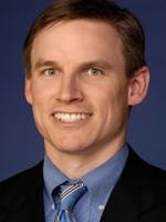 Toby Byrne