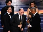 Award Shows: Special, but Not All That Special