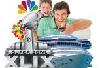 Four Trends to Expect From Super Bowl XLIX Ads