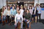 Culture Club: Sense of Belonging, Shared Values Make a Great Company -- Not Free Snacks
