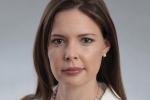 Q&A: Accuen CEO Megan Pagliuca Takes Staff From Omnicom Media Shops, Cuts Vendors by the Dozens