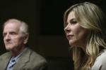 Unforgiving? Cruz Campaign Yanks Ad Over Actress' Porn Past