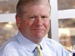 Denny's CMO Mark Chmiel Resigns