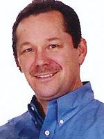 Ian J. Crisp