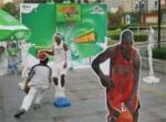 Ambush Marketing Could Hit New High at Beijing Olympics