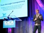Motor City Confab Talks Innovation, Reinvention