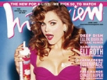A Celeb-Loving Mag Out of Sync With a Celeb-Loving Culture