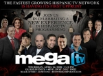 What Shaky Economy? Hispanic Nets Bet Ad Growth Will Continue