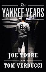 Inside baseball: Torre memoir.