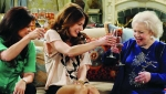 TV Land Joins Ranks of Big Broadcast at Upfront Thanks to 'Hot' Sitcoms