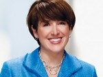 The Global CMO Interview: Erin Mulligan Nelson, Dell