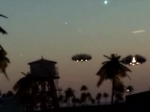 A Bit of Procrastination Leads to Feature Film About UFOs
