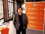 Dirty Politics Won't Help AT&T Win Votes in Race vs. Verizon