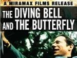 Media Guy's Pop Pick: 'The Diving Bell' on DVD