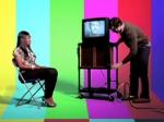 Devo's Postmodern Album Promo Hits All the Right Notes