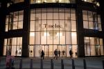 Time Inc.'s Last Employees in Midtown Are Moving Out