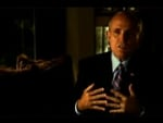 Giuliani in 2008? We'd Prefer Otherwise, but With This Ad ...