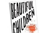Media Guy's Pop Pick: 'Beautiful Children'