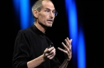 How Nice of Steve Jobs to Admit He Was Wrong! (Sort of)
